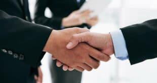 Unternehmensnachfolge: Alternativen, Planung und Umsetzung