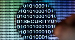 Sicherer Datenschutz in Unternehmen