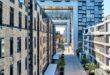 Ein Immobilien-Wertgutachten gibt Auskunft darüber, welchen Marktpreis ein Objekt aktuell hat. copyright: Envato / haveseen